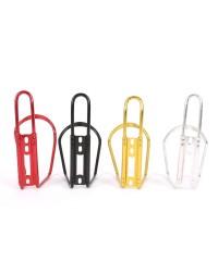 Велосипедный держатель фляги на раму для бутылки воды кронштейн алюминиевый