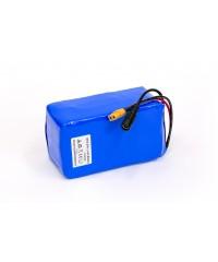 Электронабор 500W 48V 10.6Ah (скорость до 45км/ч)