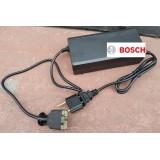 Зарядка BOSCH E-bike 36V 2A зарядное устройство электровелосипед для POWERPACK