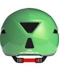 Шолом велосипедний ABUS YADD-I Brilliant Lime M