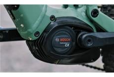 Ремонт электротранспорта, кареточного двигателя BOSCH и других электровелосипедов с мотор-колесом VELO CTO