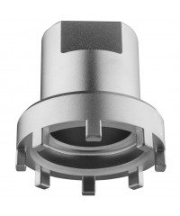 Съемник звезды Birzman Lockring Socket Bosch Ø43 (Gen 3)