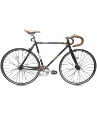28 FIXED Gear Outleap GREENWICH фикс баран 11кг