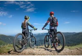 VELO CTO - не только мастерская. Как правильно выбрать велосипед?