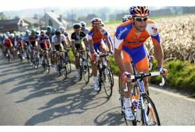 Велосипеднi насоси ONRIDE