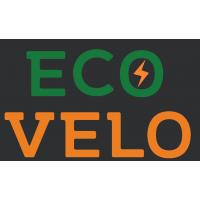 Електричні велосипеди