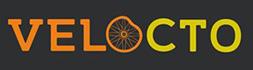 VELO CTO - Магазин велосипедів майстерня - продаж обмін, бу та нові велосипеди, електричні e-bike сервіс електротранспорт